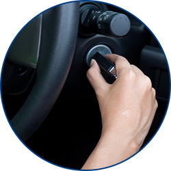Car Locksmith Old Bridge NJ car ignition keys